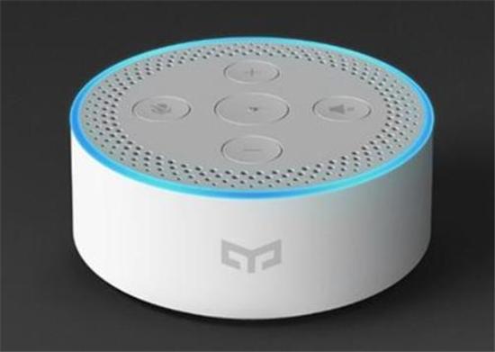 微软小冰正式宣布将进入进入Yeelight语音助手