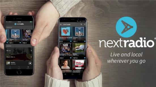 三星S9将配备FM芯片 FM收音机重返手机