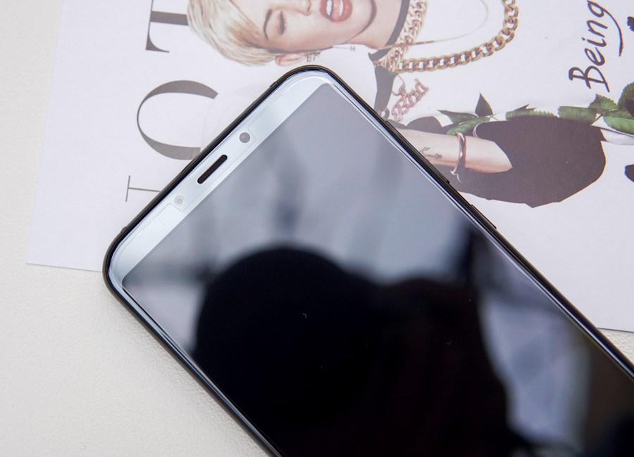 360N6 Pro开箱图赏:最便宜的骁龙660手机(5/10)