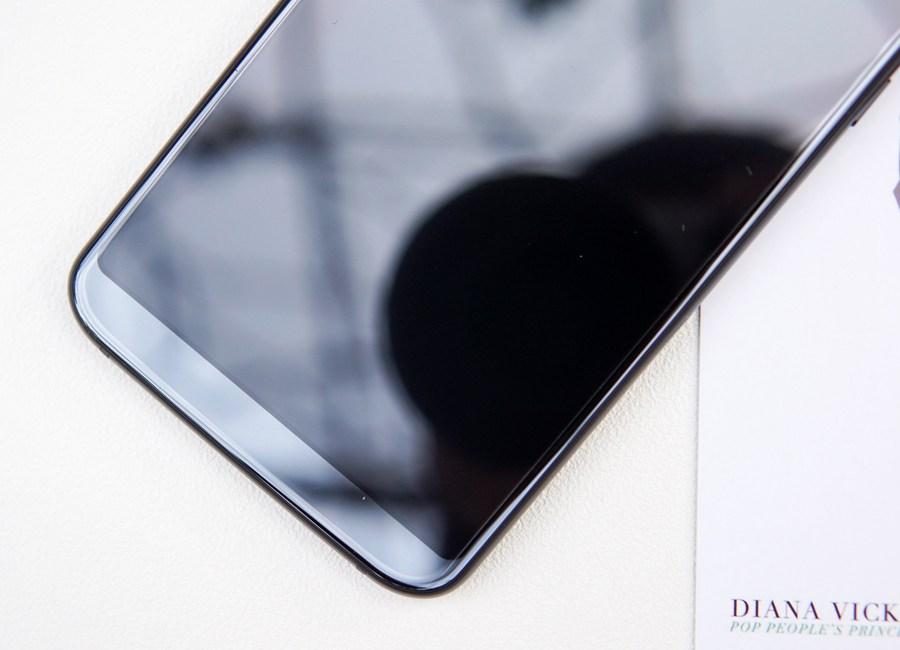 360N6 Pro开箱图赏:最便宜的骁龙660手机(6/10)