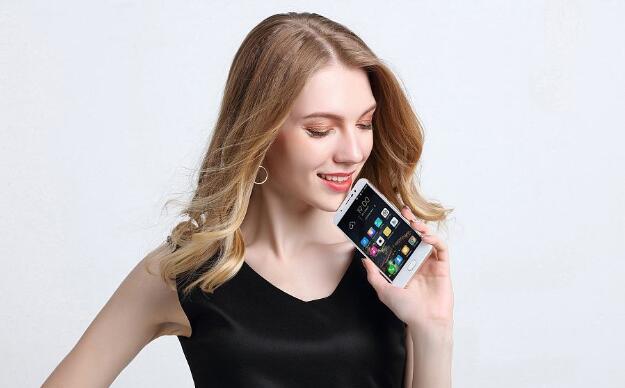 6款好看又好用的全面屏手机推荐 款款高颜值高性价比