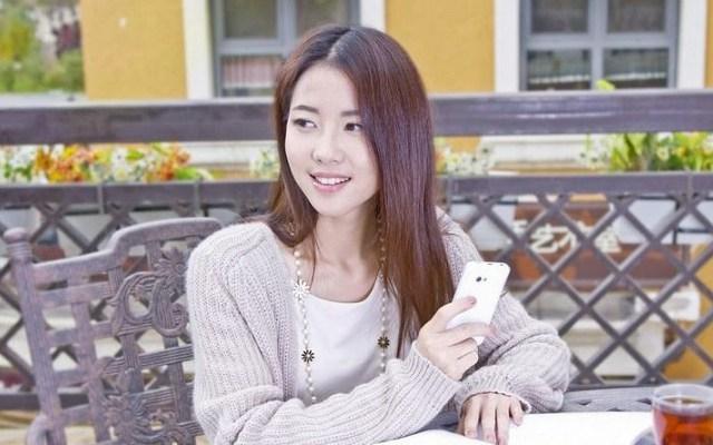 千元手机推荐:8款2018性价比高的千元手机推荐