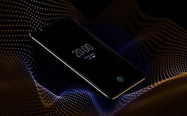 vivo X20Plus屏幕指纹版和X20Plus有什么区别 两点不同哪个好?