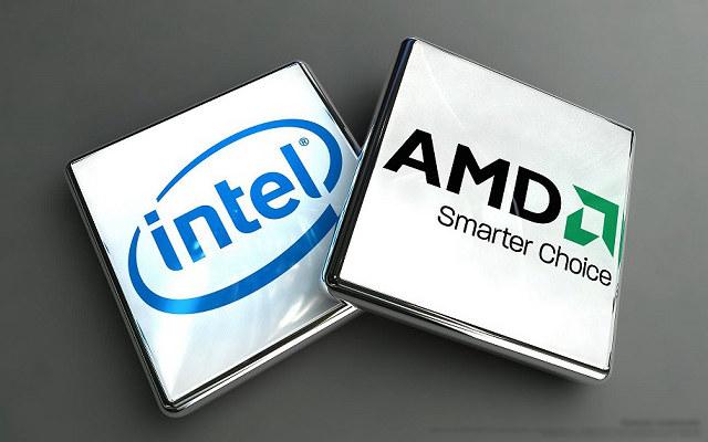 2018电脑CPU哪个好 DIY装机高性价比CPU推荐
