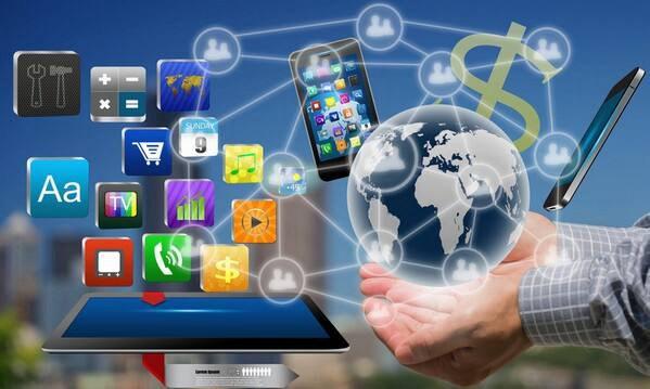微信接收不到消息是怎么回事?原因分析与解决办法