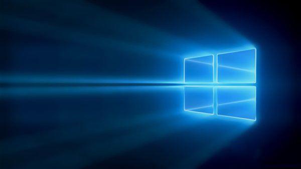 3种卸载Win10内置应用方法 Win10自带软件怎么卸载?