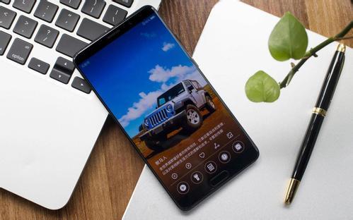 2018国产手机焦虑症:本土市场趋于饱和 出海困难重重