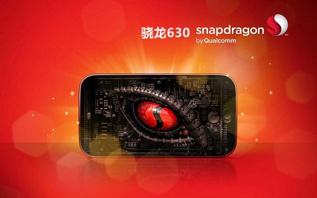 6款高通骁龙630手机推荐 骁龙630手机有哪些?