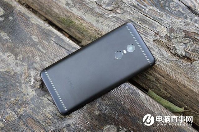 骁龙630手机有哪些 6款高通骁龙630手机推荐