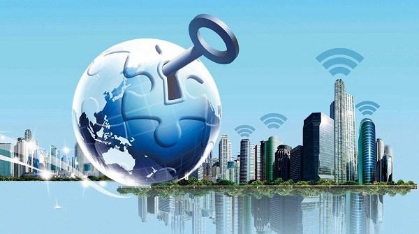 提升WiFi速度的小窍门 WiFi速度慢是什么原因?