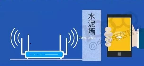 WiFi速度慢是什么原因 让WiFi速度快得飞起来小窍门