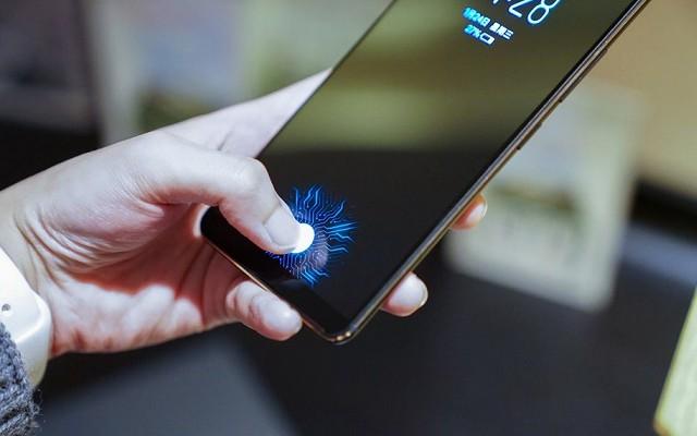 2018年1月发布的手机推荐 一月发布的手机有哪些?