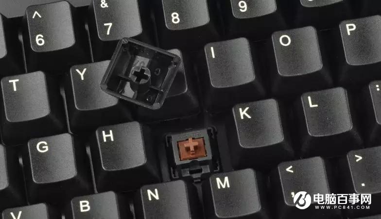 键盘油腻怎么清洗 几招轻松解决键盘油腻问题