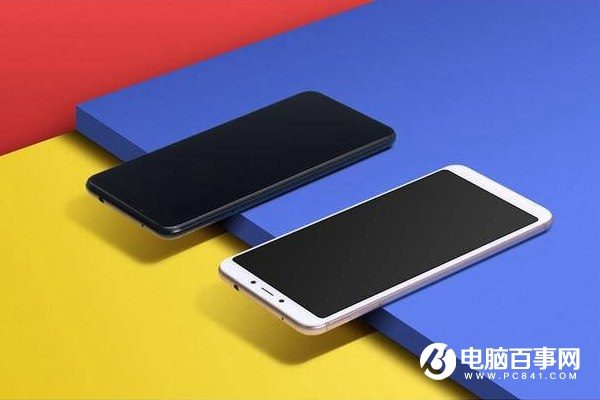 4款高性价比千元全面屏手机推荐 颜值和性价比兼具