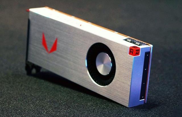 AMD:显卡生产不是问题 关键是显存供货紧缺