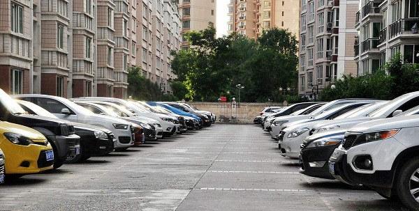 养一辆10万左右的汽车一年需要多少钱?看完你就知道了!