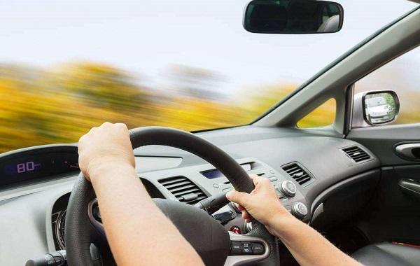 40年老司机总结的20条驾驶技巧 看一遍胜过你开10年车!