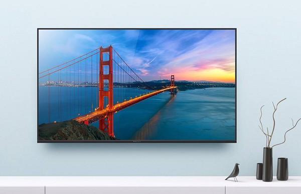 智能电视选购须知 智能电视常见接口功能详解