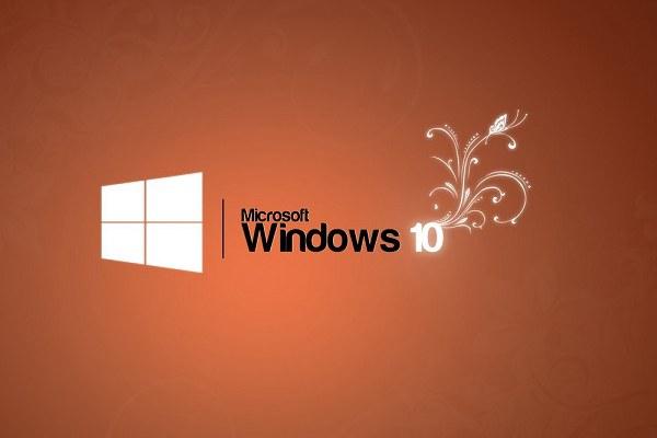 历时两年半 Win10终于超越Win7成第一大桌面操作系统