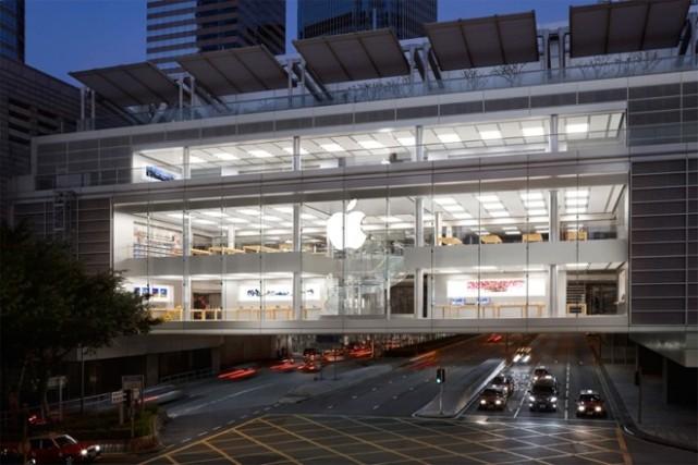 苹果手机香港爆炸怎么回事?iPhone电池爆炸原因