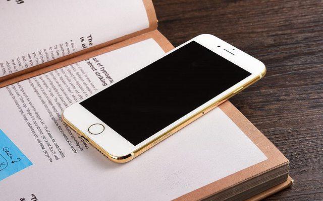 苹果iPhone7无服务免费解决办法 iPhone7无服务怎么办?