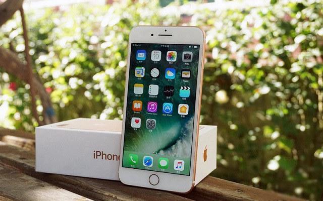 iPhone7无服务召回要多久?iPhone7无服务召回能换新机吗