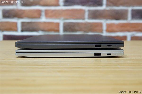 不只是性能,新款小米笔记本Air 13.3都有哪些变化?