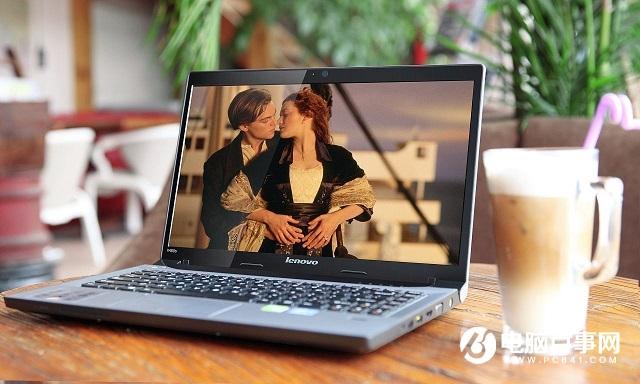 笔记本电脑双内存安装教程 笔记本电脑怎么加内存?