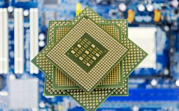 笔记本CPU可以换吗?笔记本电脑换CPU图文教程