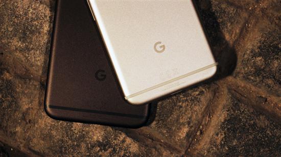 谷歌Pixel麦克风出故障 两位谷歌Pixel用户要起诉谷歌