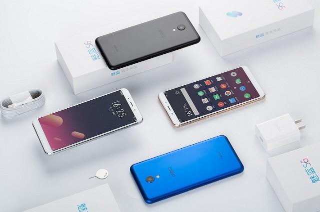 魅蓝S6全面屏手机拆机图解 魅蓝S6手机做工如何?