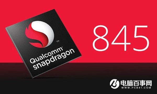 三星S9+跑分多少?三星S9+安兔兔跑分抢先揭秘