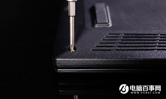 新手怎么拆解笔记本?笔记本拆机注意事项