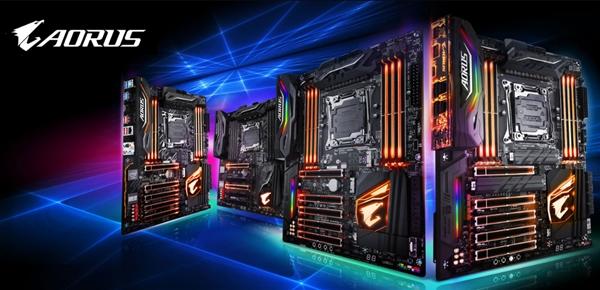 Intel H370\B360\H310主板发售时间曝光:3月底或4月初