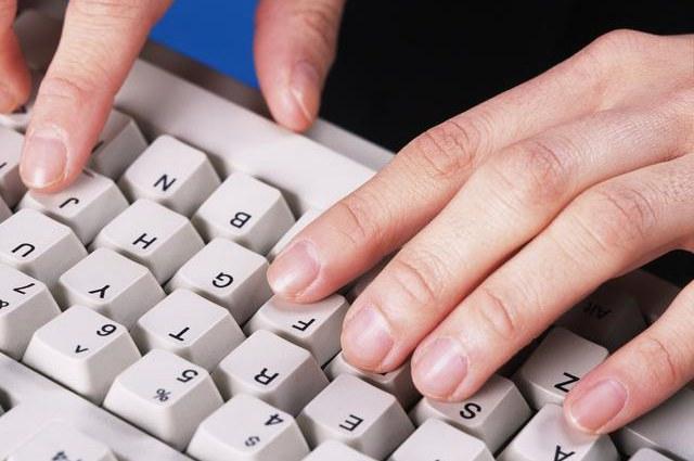 电脑键盘上的12个秘密!电脑高手就是这样把一般人给秒杀