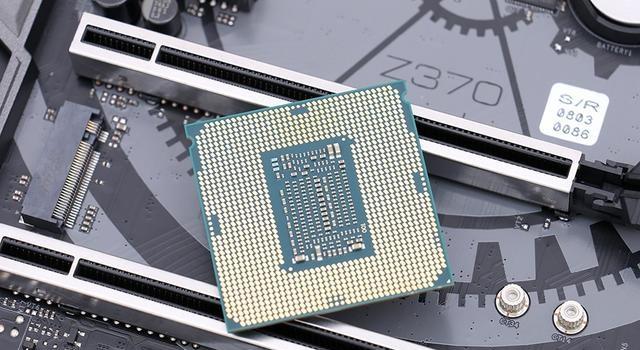 H310/B360主板即将上市 i3-8100却悄然开始涨价了