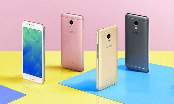 新年就要换新机 5款2018年新发布值得买的手机推荐