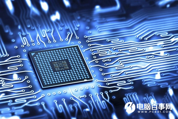 2018值得入手的电脑处理器推荐 开学装机选什么CPU?