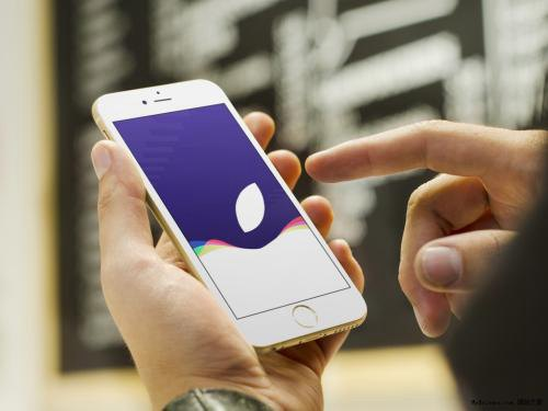 iPhone忘记访问限制密码的解决办法 密码忘记了怎么办?