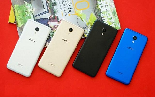 2018年3月值得买的千元手机推荐 三月千元机哪款好