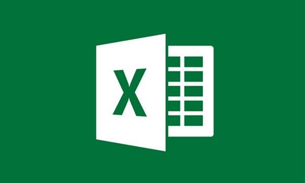 Excel 2019表格操作技巧汇总 一秒钟轻松制作各种表格