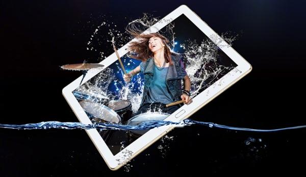 荣耀Waterplay平板32G Wi-Fi版售1799元