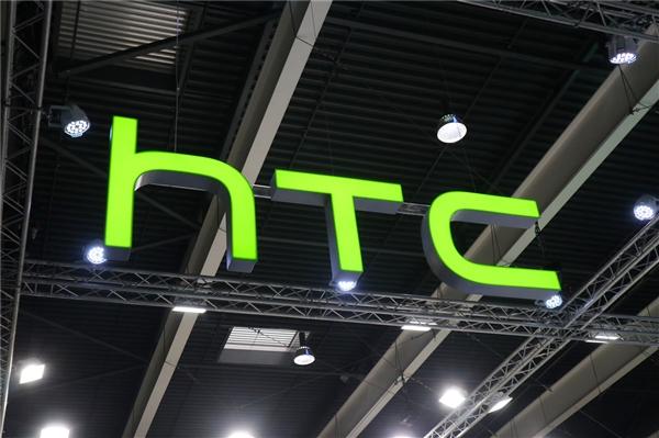 HTC全面屏新机U12+外形/配置全曝光:骁龙845+前后双摄