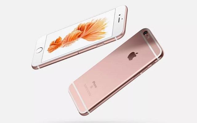 苹果iPhone6更换电池教程 让老iPhone换发新生