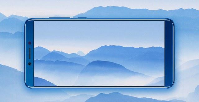 联想K5配置怎么样 联想K5参数与手机图赏