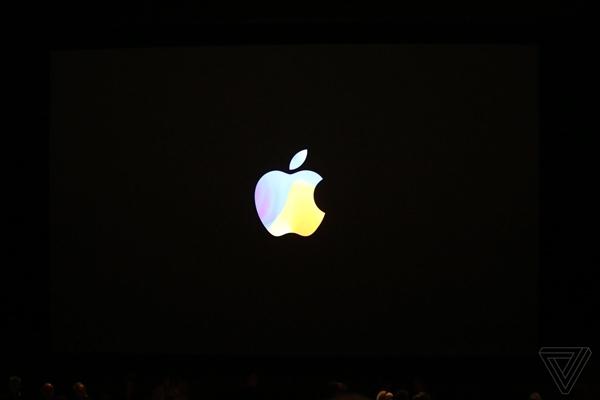 3月27日发!苹果新9.7英寸iPad曝光:要支持手写笔