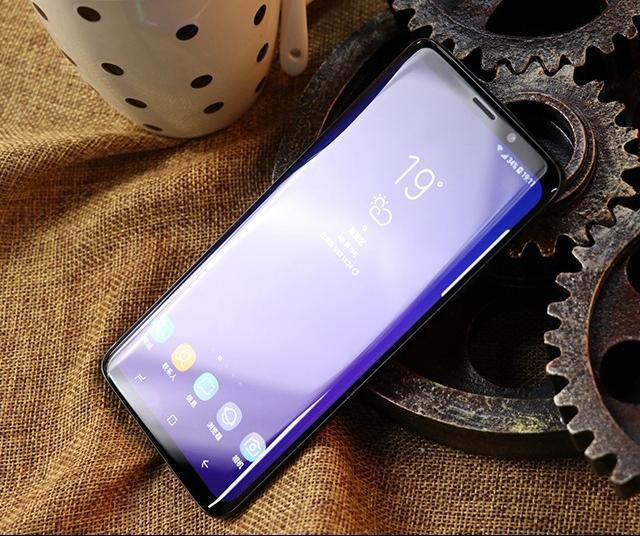 三星S9+详细评测 三星Galaxy S9+值得买吗?