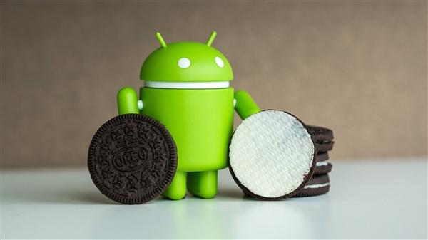 Android用Java侵犯甲骨文版权:谷歌要赔88亿美元