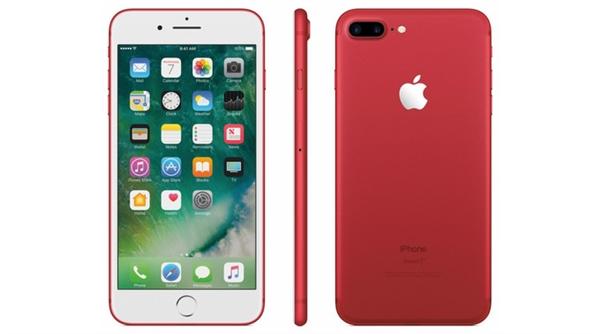 苹果刺激销量:iPhone 8/X新配色杀到