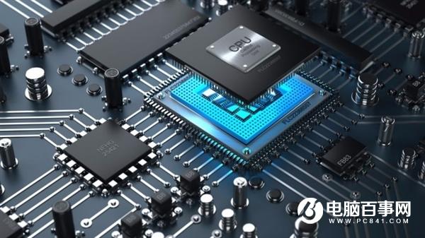 CPU又曝极危安全漏洞!Intel二四六代酷睿中招